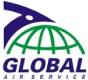 Global Air Service