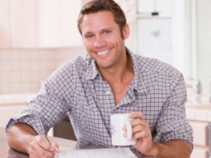 Como-se-trata-el-cancer-de-prostata